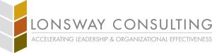 LonswayConsultingLogo_Tagline